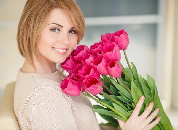 http://flowers-garnet.ru/
