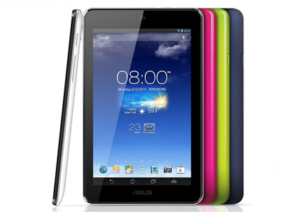 asus.technoportal.ua/tablet.html