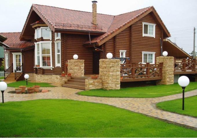 Где продать дом в интернете