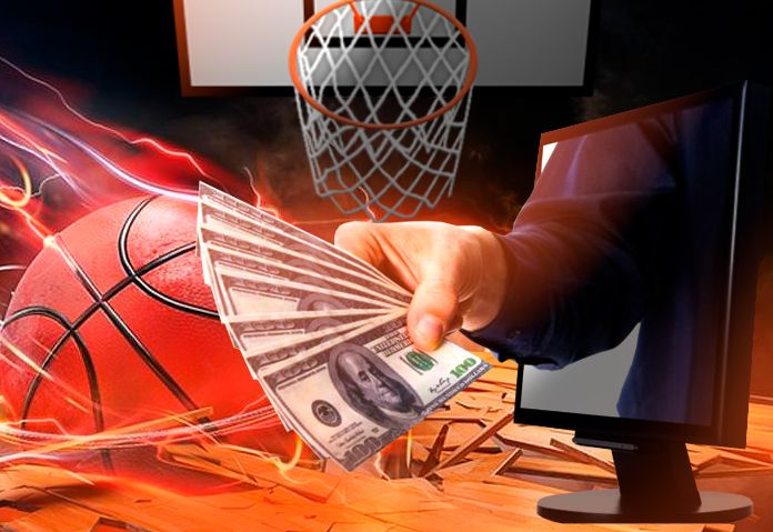 Ставки и прогнозы на баскетбол