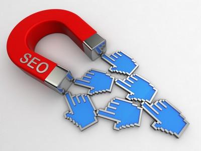 Отличие seo оптимизации Google и Яндекс