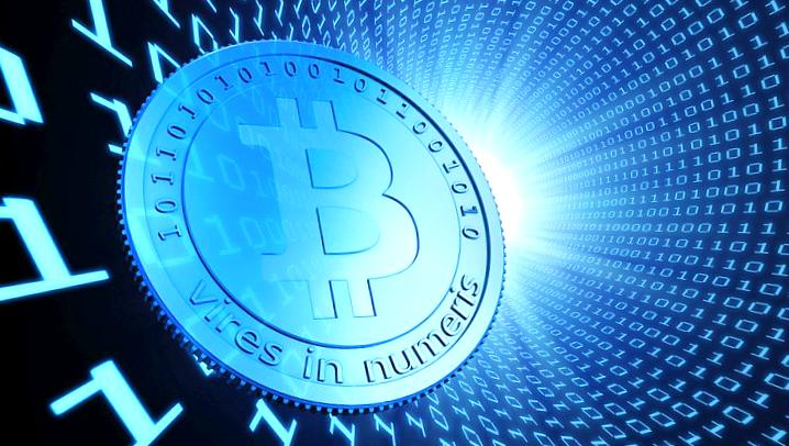 Системы оповещения о транзакциях Bitcoin