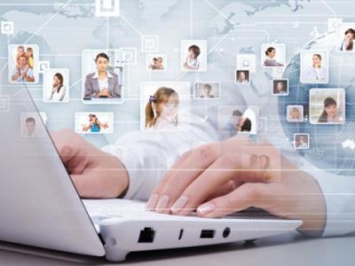 Главный аспект продвижения продукта – коммуникация с клиентами