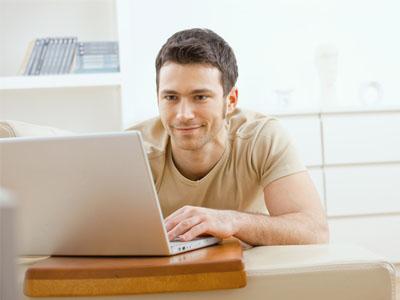 Покупки в Интернете: за и против