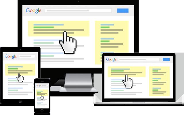 Контекстная реклама – эффективный инструмент привлечения клиентов