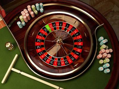 Новичок в виртуальном казино и его страхи