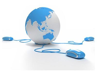 Как создать сайт для электронной коммерции?