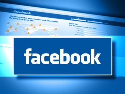Facebook будет бороться с ложными новостями