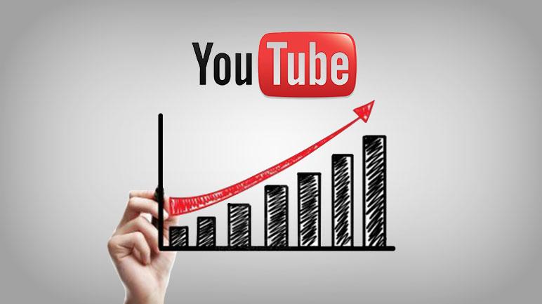 SEO-продвижение YouTube-канала