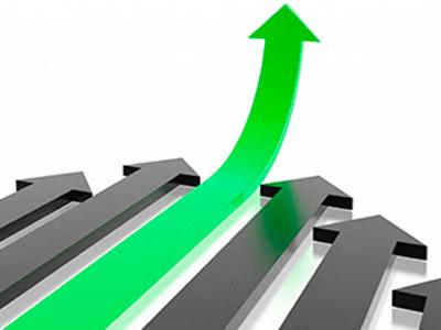 Способы улучшения поведенческих факторов