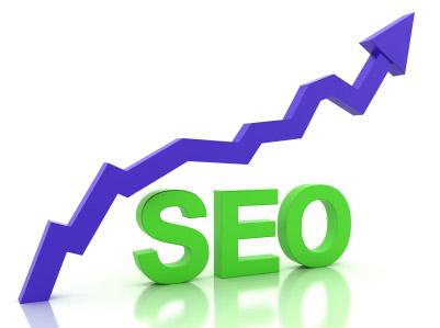 Можно ли быстро раскрутить сайт и получить много клиентов