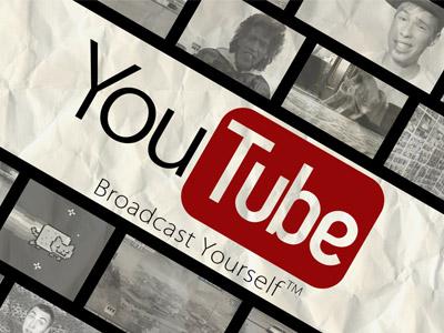 Привлечение пользователей на YouTube