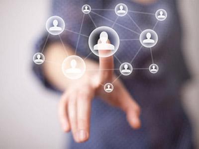 Как осуществляется контроль KPI для маркетинга