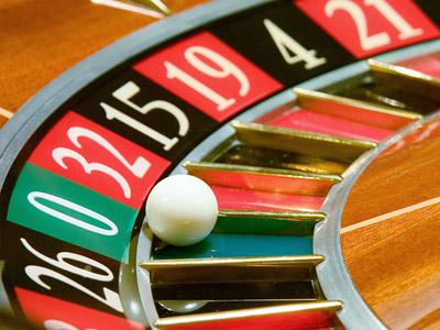 Как заработать, играя в рулетку онлайн