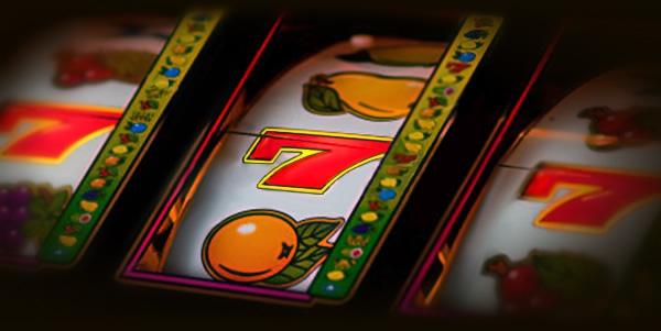 Знакомство с онлайн казино и популярным форматом игр