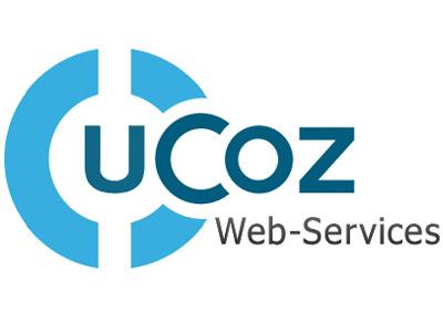 Как создать свой сайт в системе Ucoz