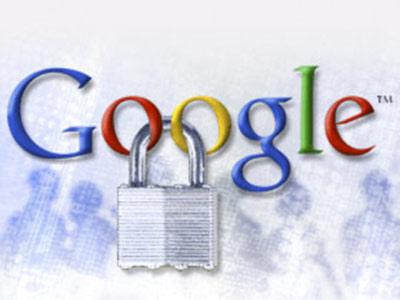 Поисковик Google устанавливает безопасный поиск