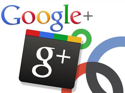 Поисковая реклама в Google