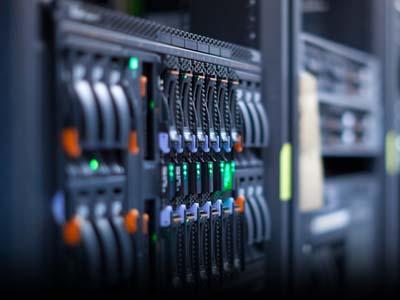 Хороший Dedicated Server для файлового обменника