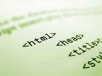 Важно ли знать HTML и CSS для создания проекта?