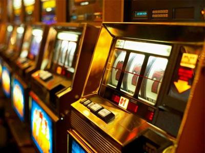 Что необходимо для побед в онлайн казино