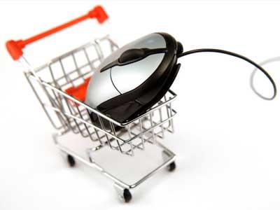 Выбираем платформу для создания интернет-магазина