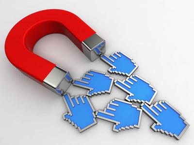Как привлечь клиентов в компанию?
