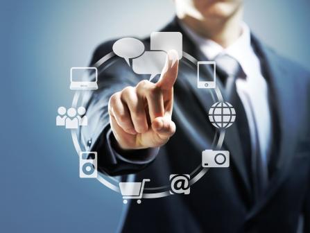 Создание интернет магазина — дополнительный инструмент для прибыльности бизнеса?