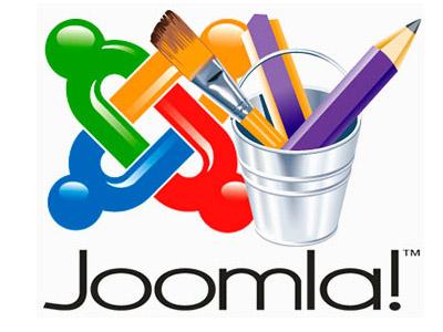 Создаем интернет-магазин на CMS Joomla