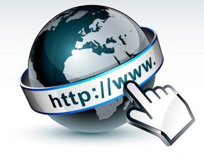 Ваш сайт станет заметнее