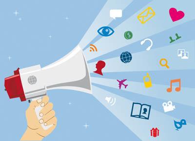 Создание и продвижение сайтов в Google от StarMarketing в Молдове