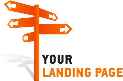 5 полезных советов разработчику landing page