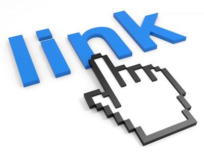 Продвижение сайтов в сети Интернет