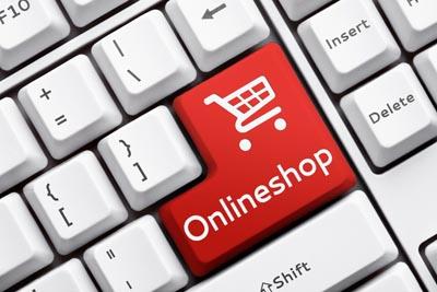 Создаем интернет-магазин на CMS OpenCart