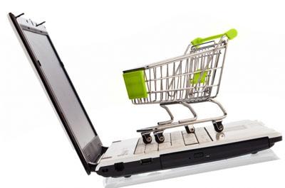Узнайте, как открыть интернет магазин