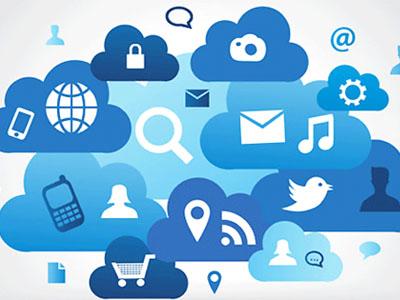 Эффективные инструменты Интернет маркетинга
