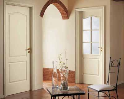 Как выбрать качественные межкомнатные двери Краснодеревщик