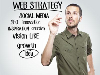 Как найти работу интернет-маркетологом