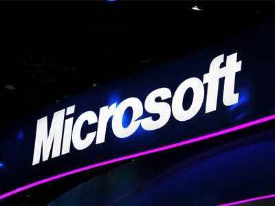 Microsoft усилила безопасность аккаунтов