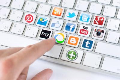 Социальное мнение, влияющее на раскрутку сайта