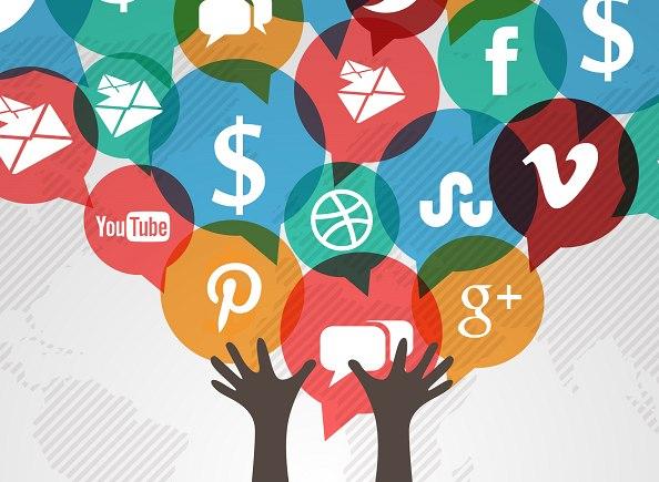 Насколько эффективно продвижение в социальных сетях?