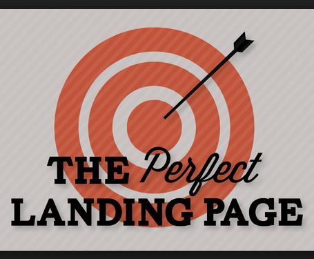 Как оценить качество контента на сайте