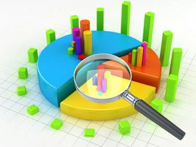 Tiendeo Geotracking – новый инструмент для анализа эффективности маркетинга