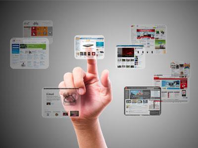 Как создать сайт на одной из бесплатных систем управления контентом?