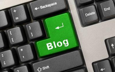 О правильном продвижении ресурса с помощью блогов