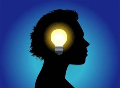Рентабельные идеи для малого бизнеса