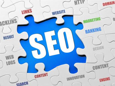 Правильная SEO оптимизация сайта