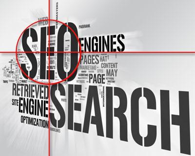 Высококлассное SEO продвижение сайтов
