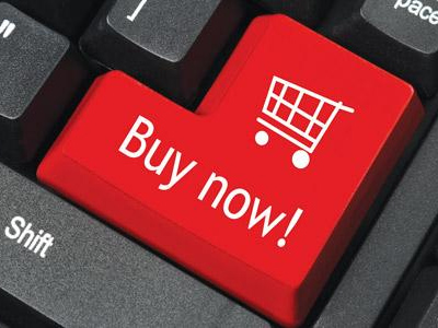 Как обеспечить рост продаж в интернет-магазине?