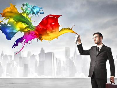 Сайт – один из лучших средств продвижения бизнеса